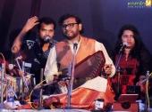 ramesh narayan at soorya music festival 2016 photos 100 03