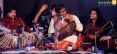ramesh narayan at soorya music festival 2016 pics 200 001