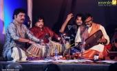 ramesh narayan at soorya music festival 2016 pics 200 002