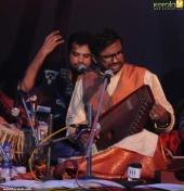ramesh narayan at soorya music festival 2016 pics 200 00