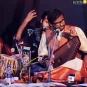 ramesh narayan at soorya music festival 2016 pics 20
