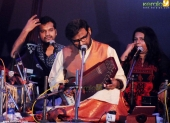 ramesh narayan music performance at soorya music festival 2016 pics 520 005