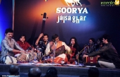 ramesh narayan musical performance at soorya music festival 2016 photos 110 00