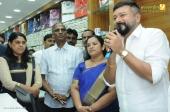 ramraj cotton thiruvananthapuram showroom inauguration photos 111 036