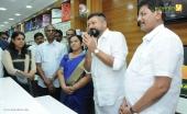 ramraj cotton thiruvananthapuram showroom inauguration photos 111 038