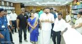 ramraj cotton thiruvananthapuram showroom inauguration photos 111 049