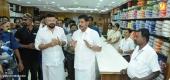 ramraj cotton thiruvananthapuram showroom inauguration photos 111 052