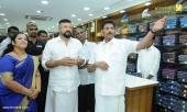 ramraj cotton thiruvananthapuram showroom inauguration photos 111 054