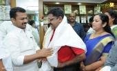 ramraj cotton thiruvananthapuram showroom inauguration photos 111 075