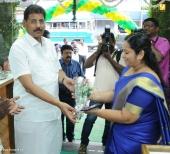ramraj cotton thiruvananthapuram showroom inauguration pictures 222 001