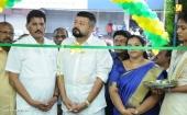 ramraj cotton thiruvananthapuram showroom inauguration pictures 222 003