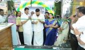 ramraj cotton thiruvananthapuram showroom inauguration pictures 222 00