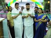 ramraj cotton thiruvananthapuram showroom inauguration pictures 222 005