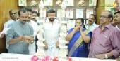 ramraj cotton thiruvananthapuram showroom inauguration stills 000 005