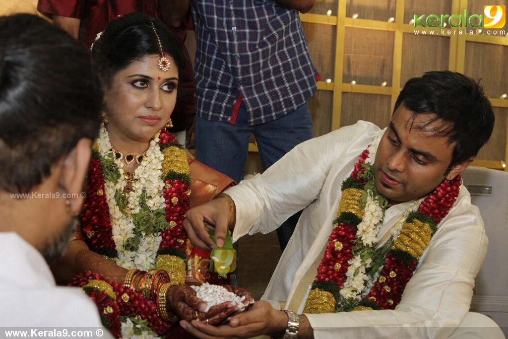 5983singer ranjini jose marriage photos 112 0