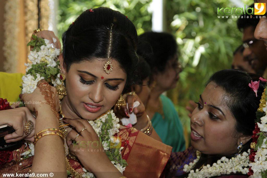 6620renjini jose marriage photos 99 0