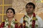 3292renjini jose marriage photos 99 0