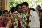 3687renjini jose marriage photos 99 0