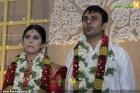 4220renjini jose marriage photos 99 0