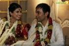5059ranjini jose wedding pics
