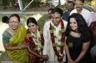 7264singer ranjini jose marriage photos 112 0