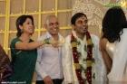 7265renjini jose wedding photos 54 0