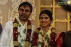 9119ranjini jose wedding pics 44 0