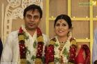 944ranjini jose wedding pics 44 0