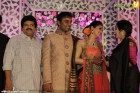 6082ranjini jose marriage reception photos 99 0