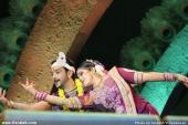 kavya madhavan dance at raveendra sangeetha sandhya 2014 photos 002