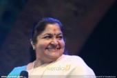raveendra sangeetha sandhya 2014 photos 001