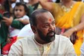 raveendra sangeetha sandhya 2014 photos 00