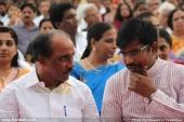 raveendra sangeetha sandhya 2014 photos 010