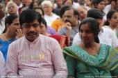raveendra sangeetha sandhya 2014 photos 011