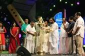 raveendra sangeetha sandhya 2014 photos 017