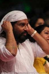 raveendra sangeetha sandhya 2014 photos 029