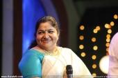 raveendra sangeetha sandhya 2014 photos 056