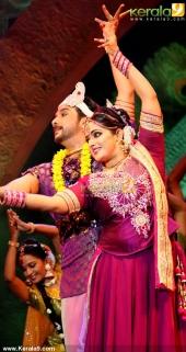 raveendra sangeetha sandhya 2014 photos 149