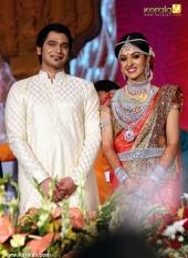 ravi pillai daughter arathi marriage photos 082 002