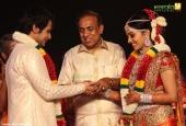 ravi pillai daughter arathi marriage photos 082