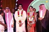 ravi pillai daughter marriage photos 032 011