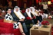 ravi pillai daughter marriage photos 032 027