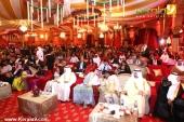 ravi pillai daughter marriage photos 032 029