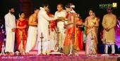 ravi pillai daughter wedding and reception photos  094 00