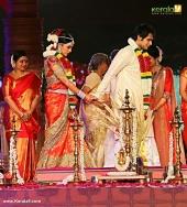 ravi pillai daughter wedding and reception photos  094 002