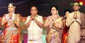 ravi pillai daughter wedding and reception photos  094 006