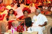 ravi pillai daughter wedding reception photos 073