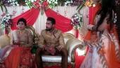 ravindra jadeja wedding photos 0934 004