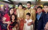 ravindra jadeja wedding photos 0934 006