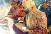 ravindra jadeja wedding photos 0934 008